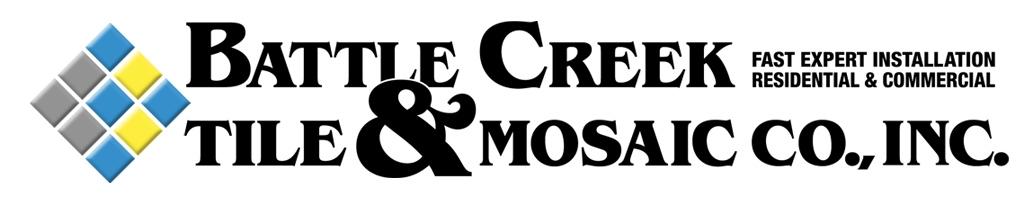 BC Tile logo raised color tile[1]